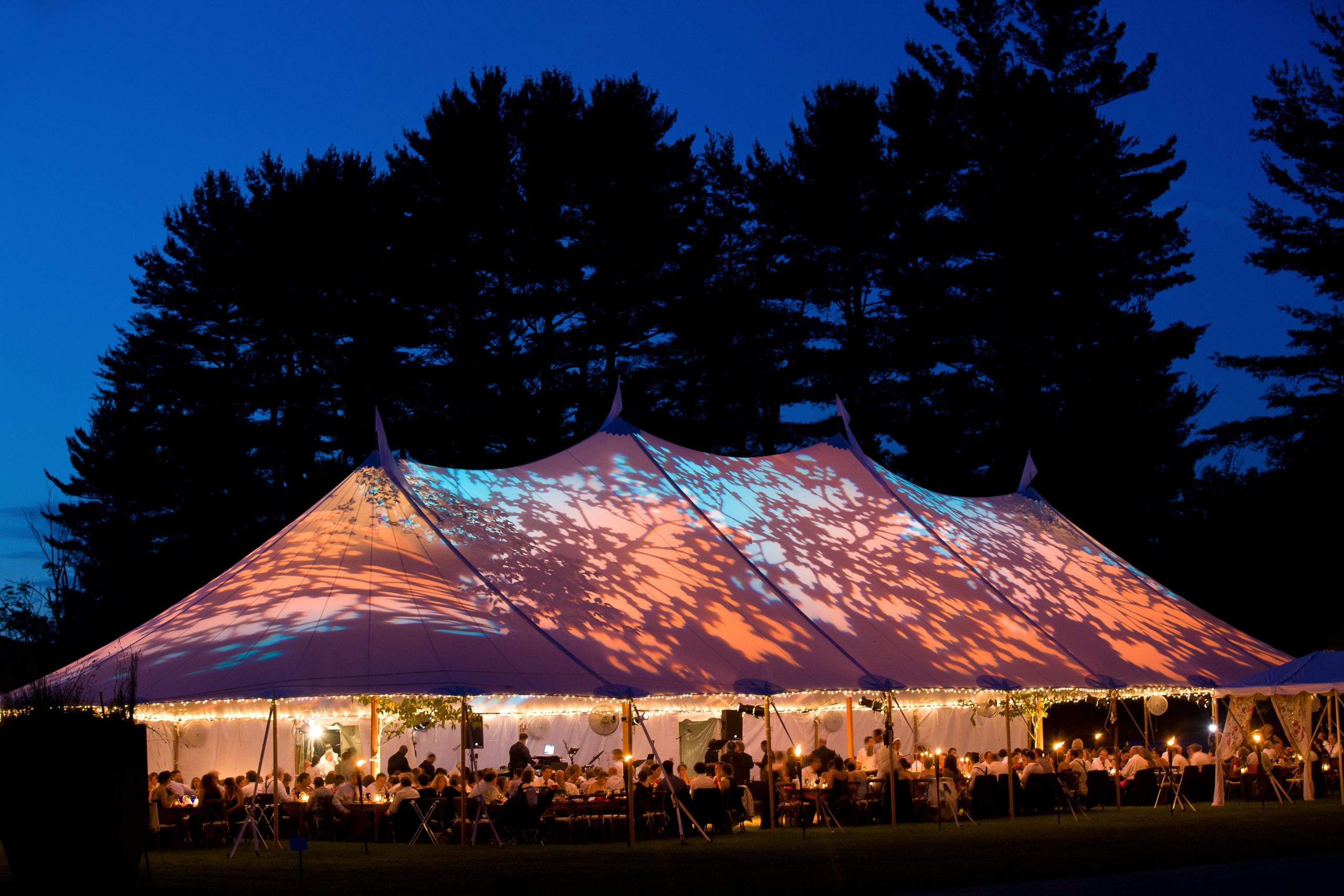 how-covid-19-affected-caterers-in-green-bay